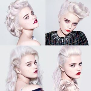 top tips for blondes, hertford hair salon, hertford, hertfordshire