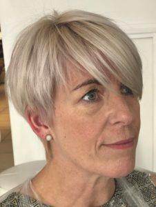 short hair ideas, hertford hairdressers, hertford