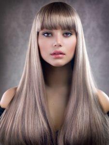 Hair Smoothing, Hertford Hairdressers, Hertford, Hertfordshire