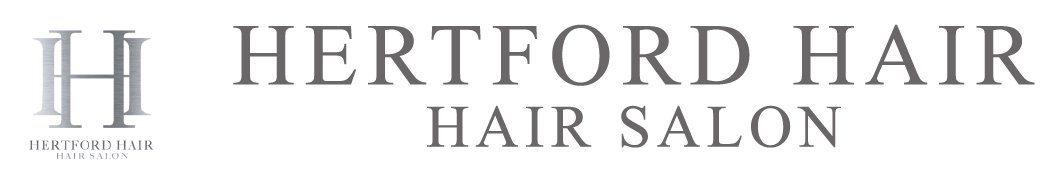 Hertford Hair | Hertfordshire
