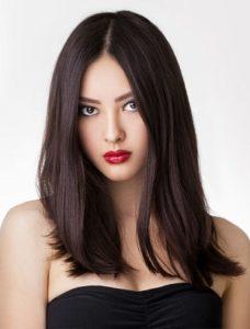 hair smoothing, HERTFORD HAIRDRESSERS, HERTFORD, HERTS