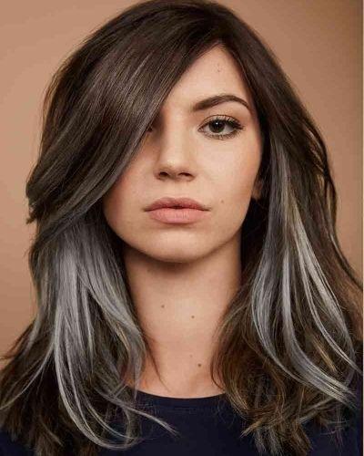 Redken Fashion Hair Colour, Hair Colour, Hair Colour Correction at Hertford Hair Salon in Hertford