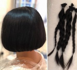 Hertford Hair Salon in Hertford, Haircuts and Styles for 2021