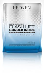 Flash Lift Bonder, Hertford Hair Salon in Hertford