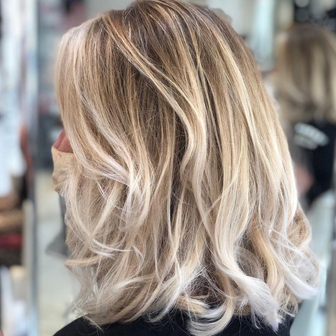 Book Your Hair Colour Consultation at Hertford Hair Salon in Hertford