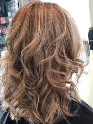 Caramel-Blonde-Hair-Colour-Best-Hairdressers-in-Hertford