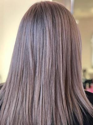 Silver-hair-colour-REdken-EQ-hair-colour-Hertford-hair-salon-hertford