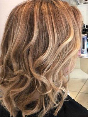 babylights-and-face-framing-best-hair-salon-hertford