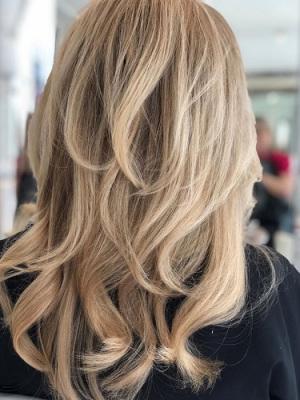 blonde-highlights-top-hair-salon-hertford