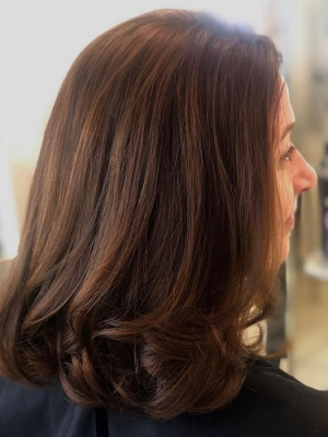 brown-hair-colours-hertford-hair-salon-hertford