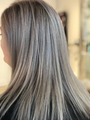 silver-blonde-hair-colours-top-hairdressers-hertford
