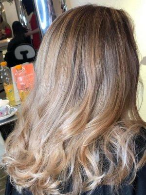 the-best-balayage-in-hertfordshire-hertford-hair-salon
