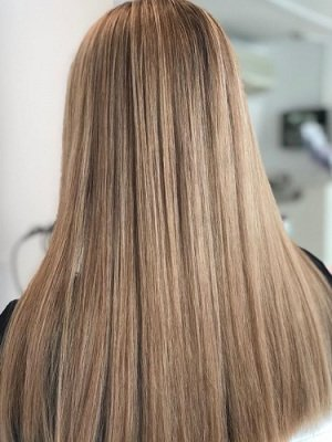 WArm-blonde-highlights-best-hair-salon-in-hertford