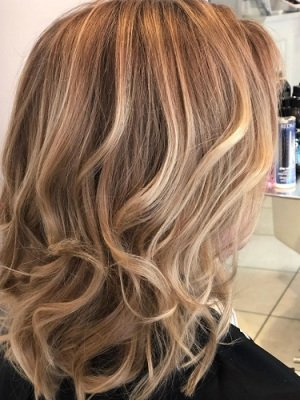 babylights-and-face-framing-best-hair-salon-hertford