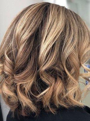 babylights-hertford-hairdressing-salon-hertford-hertfordshire