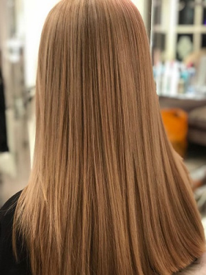 babylights-highlights-hertford-hair-salon-hertford