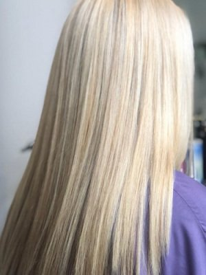blonde-highlights-best-hair-salon-hertford-hertfordshire