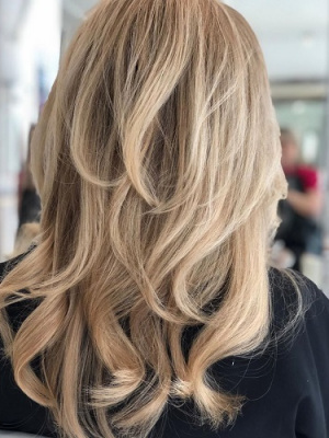 blonde-highlights-top-hair-salon-hertford