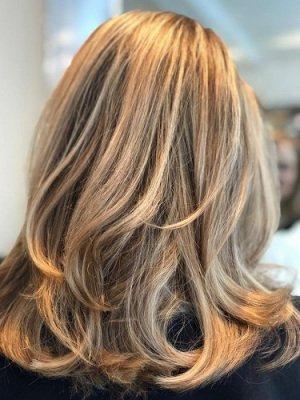 blonde-highlights-top-hairdressers-hertford