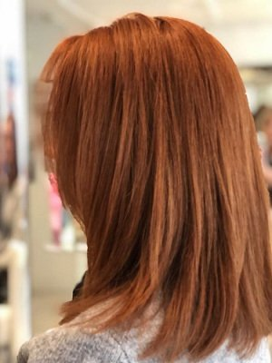 copper-red-hair-shades-best-hairdressers-in-hertford