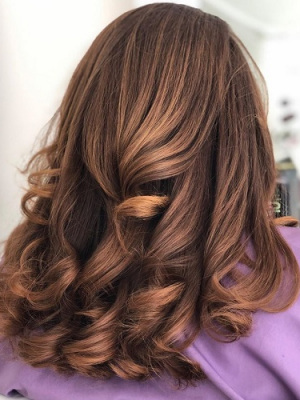 soft-balayage-hertford-hair-salon-hertford-hertfordshire