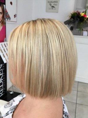 blonde-highlights-hertford-hair-salon-hertford