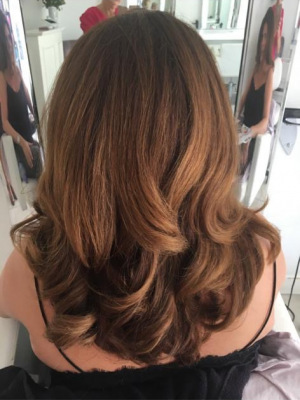 redhair-colour-hertford-hair-salon-hertford