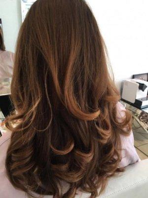 best-hair-cuts-hertford-hair-salon-hertford