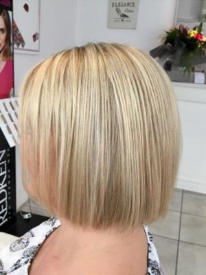 blonde-highlights-hertford-hair-salon-hertford