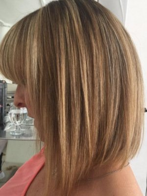 lobs-and-bobs-hertford-hair-salon-hertford