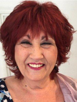 red-hair-colour-hertford-hairdressing-salon-hertford