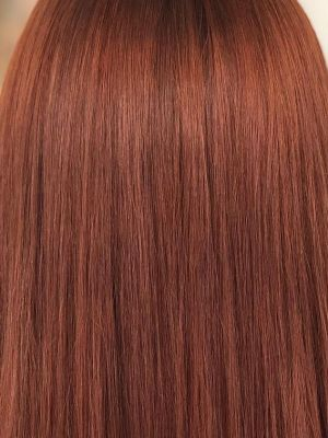 hair colour correction services in Hertford, Hertfordshire